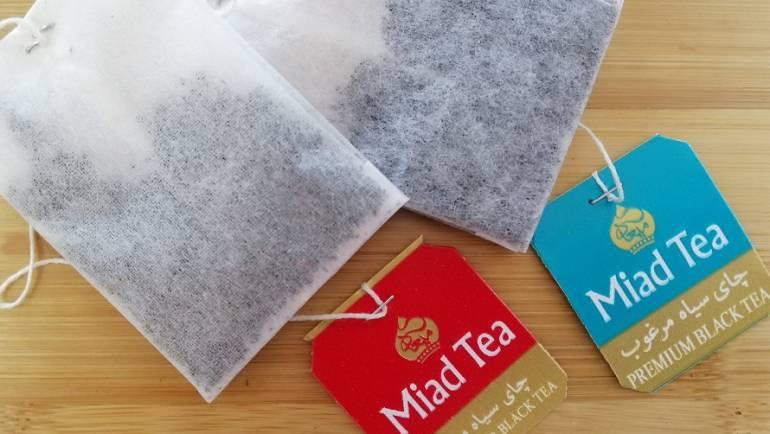 چای کیسه ای و کاربردهای آن