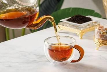 چایی درست است یا چای